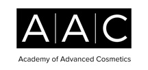 Academy of Advanced Cosmetics logo