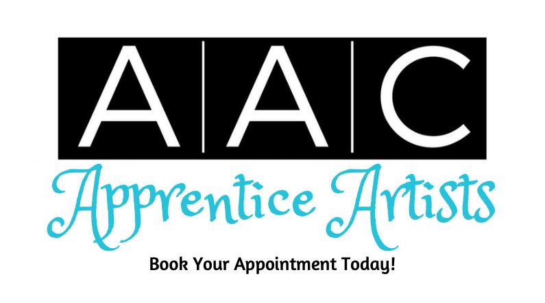 Apprentice Artists